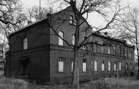 TF-AltLager-Kaserne-Verwalt_1999.jpg