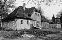 TF-AltLager-Kaserne-WirtschGeb_1999.jpg