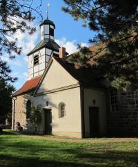 TF-Blankenfelde-Dorfkirche-MC-2019.jpg