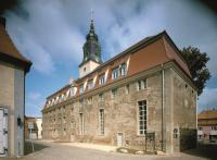TF-Dahme-Hospitalkapelle-DM-2000.jpg