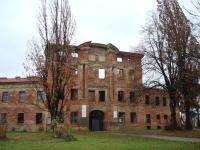 TF-Dahme-Schloss1.jpg