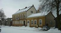 TF-FernneuGasthaus.jpg