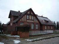 TF-FernneuendfSchule.jpg