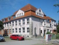 TF-Großbeeren-TeltowSchule-SO-MC-2017.jpg