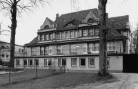 TF-Jüt-Damm-Lindenweg1-1_1999.jpg