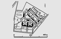 TF-Jüt-NeuLager-Lazarett-Plan_1999.jpg