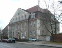 TF-Juet-Schiller53-Amtsgericht-2013.jpg