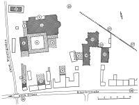 TF-KloZin-Kloster-Plan_1999.jpg