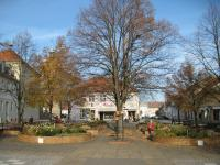 TF-Luckenwalde-Boulevard-2011.jpg