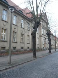 TF-Luckenwalde-Lindenallee-Amtsgericht-MC-2011.jpg
