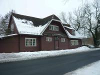 TF-MellensSeechaenke-2010.jpg