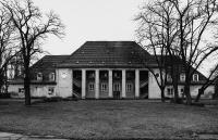 TF-Niedergörsdf-FliegtechSchule-Kantine_1999.jpg