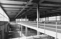 TF-Niedergörsdf-Produktionshalle_1999.jpg