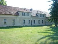 TF-Struveshof-AlteSchule-MB-2014.jpg
