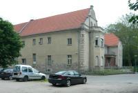 TF-Zossen-SchlossWesten-MC-2010.jpg