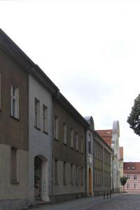 UM-Ang-Kirchgasse-Knaben1-Profitl-2014.jpg