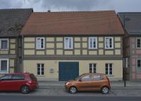 UM-Ang-Klosterstr23-Whs-Profitl-2013.jpg