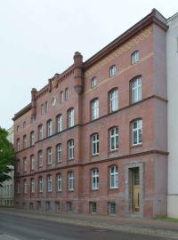 UM-Ang-Schwedterstr18-Kaserne-Profitl-2014.jpg
