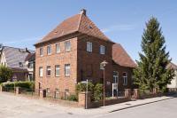 UM-Ang-Wiesenstr3-Neuapost1-JWiese-2014.jpg
