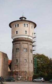 UM-Angerm-Bhfsplatz5-Wasserturm-RW-2010.jpg