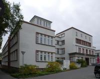 UM-Angerm-RBreitscheid37-Krankenhs-RW-2010.jpg