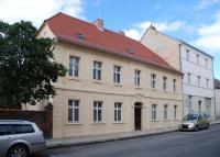 UM-Angerm-Schleusenstr1-4-Whs-RW-2010.jpg