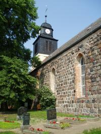 UM-Blankenburg-Kirche-RS-2006.jpg