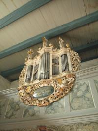 UM-Blumberg-Orgel-2007.jpg