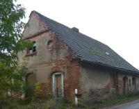 UM-BlumbergGutsschaeferei-IR-2008.jpg