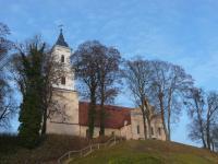 UM-Boitzenbg-Kirche-Schau-2011.jpg