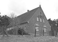 UM-Bruchhagen-SchoeneAussicht14_16-Schule-HBach-2011.jpg