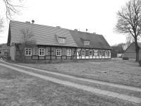 UM-Bruchhagen-ZumSernitzbruch-Whs-HBach-2011.jpg