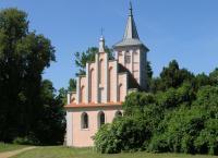 UM-Criewen-Kirche5-IR-2016.jpg