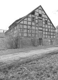 UM-Frauenhagen-Ziethenmuehle-Muehle-HBach-2011.jpg