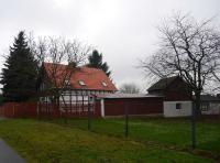 UM-Gellmersdrf-Neubauernstelle-IR-2013.jpg