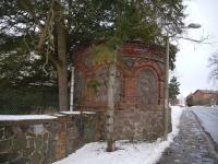 UM-Gerswalde-Herrenhaus-Einfried-IR-2017.jpg