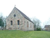 UM-Grenz-Kirche-MC-2014.jpg