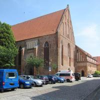 UM-Prenzlau-Uckerwiek-Dominikanerkirche-MC-2019.jpg