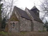 UM-Schmiedeberg-Kirche1-IR-2013.jpg