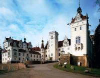 UM_Boitz-Schloss2.jpg