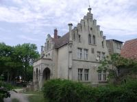 Vietznitz_Herrenhaus.jpg