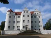 grosskmehlen-Schloss1.jpg
