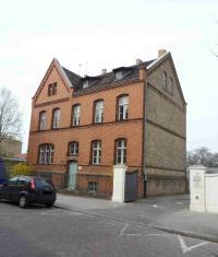 potsdam_schirrhof_wohnhaus.jpg