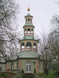 sanssouci_drachenhaus.jpg